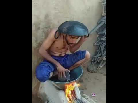 Wah Re Thandi