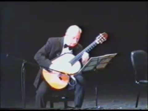 Gaspar Sanz - Suite De Antiguas Danzas Espanolas Iv - Rujero
