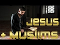 Jesus Christ revealing Himself to Muslims, Islamic Followers Video