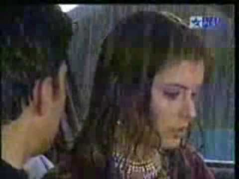 Kahin To Hoga Sujal And Kashish Romance Sujal and Kashish befo...