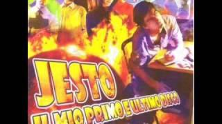 Watch Jesto Il Mio Primo Disco video