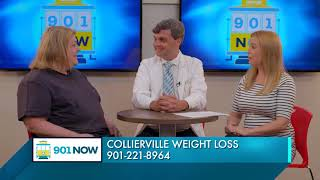 Weight loss help wichita ks