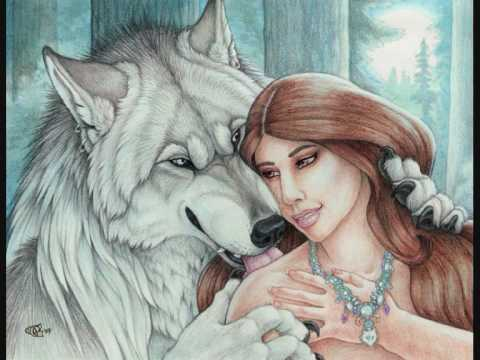 Furry Wolf Anthro Wolf Anthro Wolves Furry