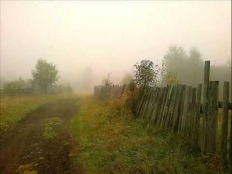 Б. Мокроусов - Одинокая гармонь