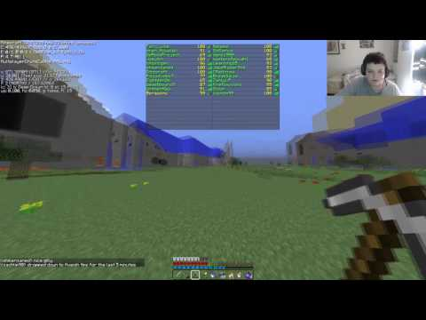 When Miners Corrupt   Season 11 Episode 2   Going In video