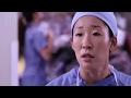 2x6 Cristina's In Search Of A Leg
