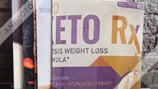 How Does it Work Keto BHB RX Pills Reviews?   Pir-Ado