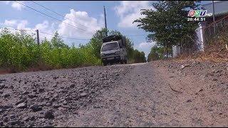 An toàn giao thông: ATGT nông thôn còn nhiều nỗi lo