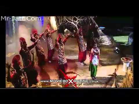 Miss Pooja Live In Concert 2 Jugni - Full Concert(1)
