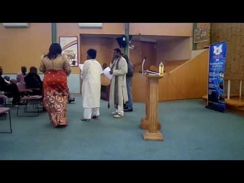 Spiritual Heart Disease - Rev. Dr. Esther Eseosa Adagbonyin 003