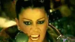 Alejandra Guzmán - Diablo