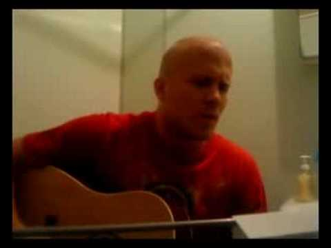 Lars Winnerback - Hon Kommer Frn Frmmande Vidder