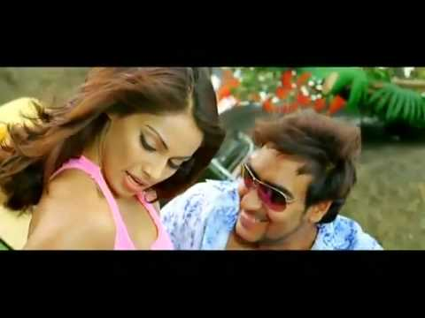 Hindi Best Songs (HD) Full Video Song FT. HOT Bipasha Basu _amp...