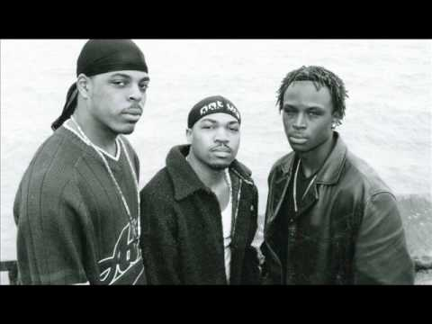 1/2 AN HOUR CIPHER (1995) -Insomniacz (consist of Plaboy-Chi, B-Roc, Odias)