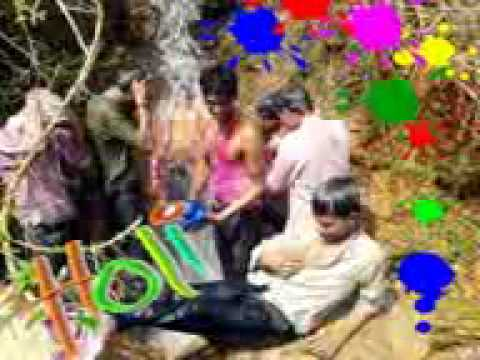 Happy Holi 4 Desi Boys- 3gp.3gp video