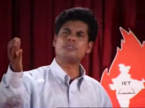 God will strengthen you-  Malayalam Christian Messages by Bro.Joy Thomas
