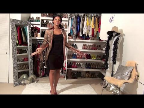 Magic pencil skirt, Diferentes maneras de usar faldas tipo lapiz
