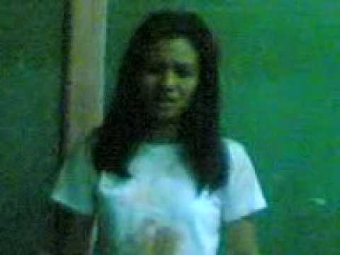 Lipa City Public College...Part 1