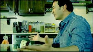Ozodbek Nazarbekov - Yorim jonim