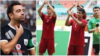 Các danh thủ, báo nước ngoài đánh giá thấp VN tại Asian Cup 2019: Cơ hội cho đội NHÀ là đây?!