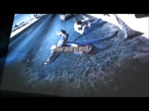Gtav Parkour Montage Extreme Gameplay Tips And Tricks Xxx.mp4 video