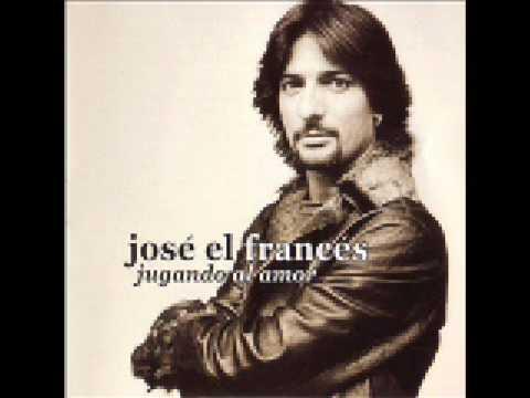 Titelbild des Gesangs On Va S'Aimer von José el Francés