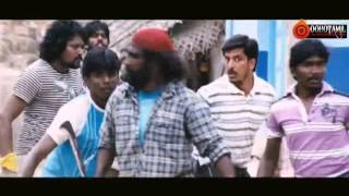 Thuppakki - Kalla Thuppakki Tamil Movie Hd Original Trailer