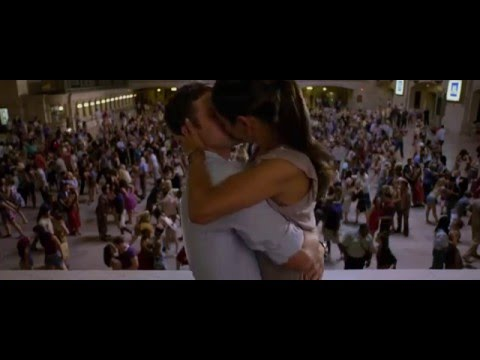 Closing Time - Friends With Benefits