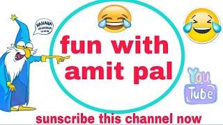 Best vigo funny videos for your entertainment