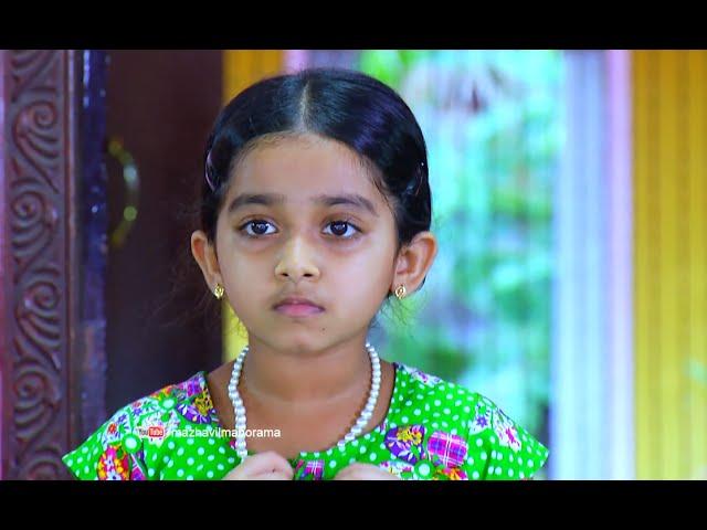 Malooty | Hari's revenge to Maya | Mazhavil Manorama