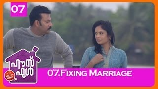 House Full - Housefull Movie Clip 7 | Fixing Marriage