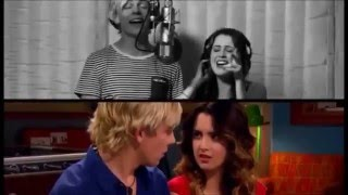 Austin & Ally - Two In A Million (Cancion del Final de Temporada)
