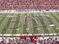 Michael Jackson Ohio State Marching Band Halftime mp3