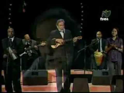 musica video folclore venezuela: