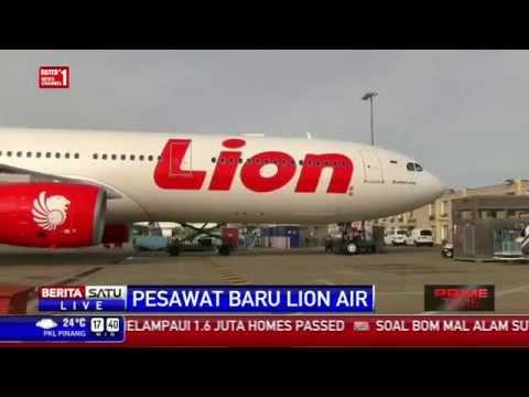 Harga paket umroh lion air