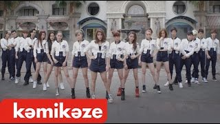 download musica MV กล้ามั้ย NEXT – ALL KAMIKAZE