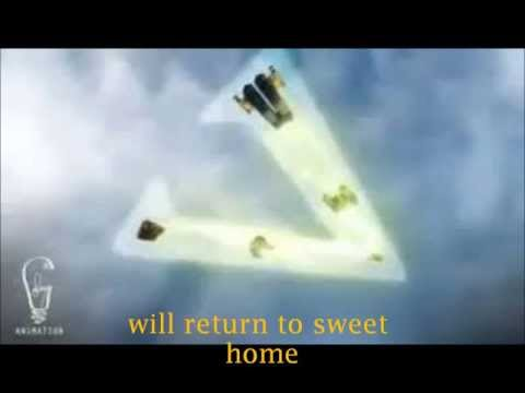 Voltes V Ending Theme Song - Subtitle video