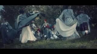 L.I.P.E. -  Oj, to ni večer (Official Video)