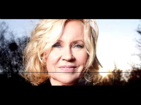 Dame Luz   Sergio Denis-- Agnetha Faltskog ABBA