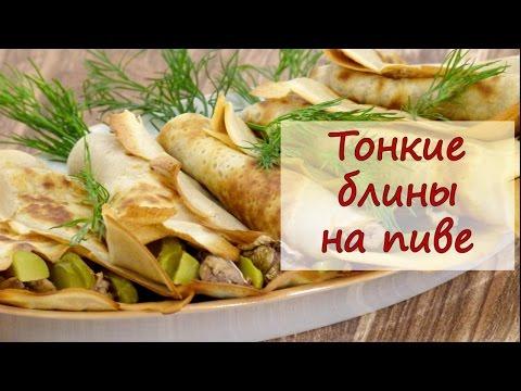 Огурцы в огурцах на зиму рецепт пошагово