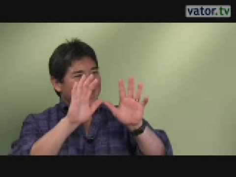 Guy Kawasaki on why Twitter is key to Alltop