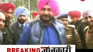 Morning Breaking:  Congress minister's politics over Pulwama attack