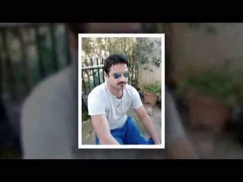 Jinde Rahe Tan Milange +udd Gaye Pardeshan Nu Kabooter Cheeney video