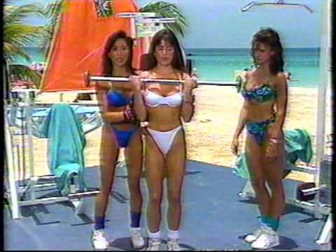 Sexy Naked Girls Eighteen