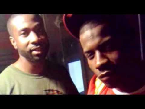 Cover Lagu Ransom ft Jay Rock & Kendrick Lamar - Pray for me