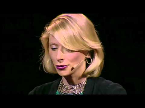 (ESL) Body Language-- Amy Cuddy 1 (NO CAPTIONS)