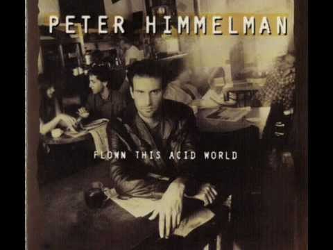 Peter Himmelman - How Did It Come To This