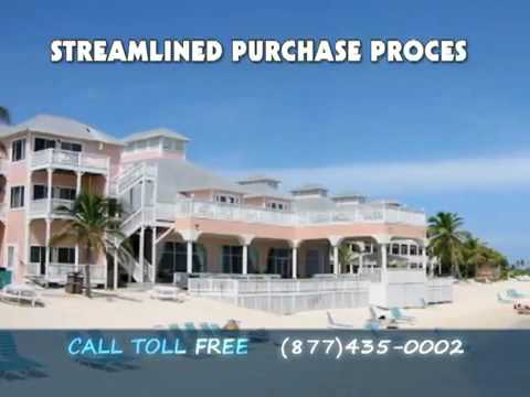 Real Estate Professionals Login Here. Luxury Lounge: LuxuryRealEstate™ Affiliate Community