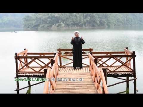 Ala Nuri Rosulillah - KH. Ahmad Salimul Apip Vol 12