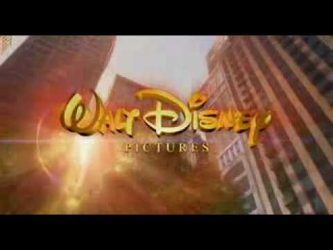 Bolt 2008 Movie Trailer video